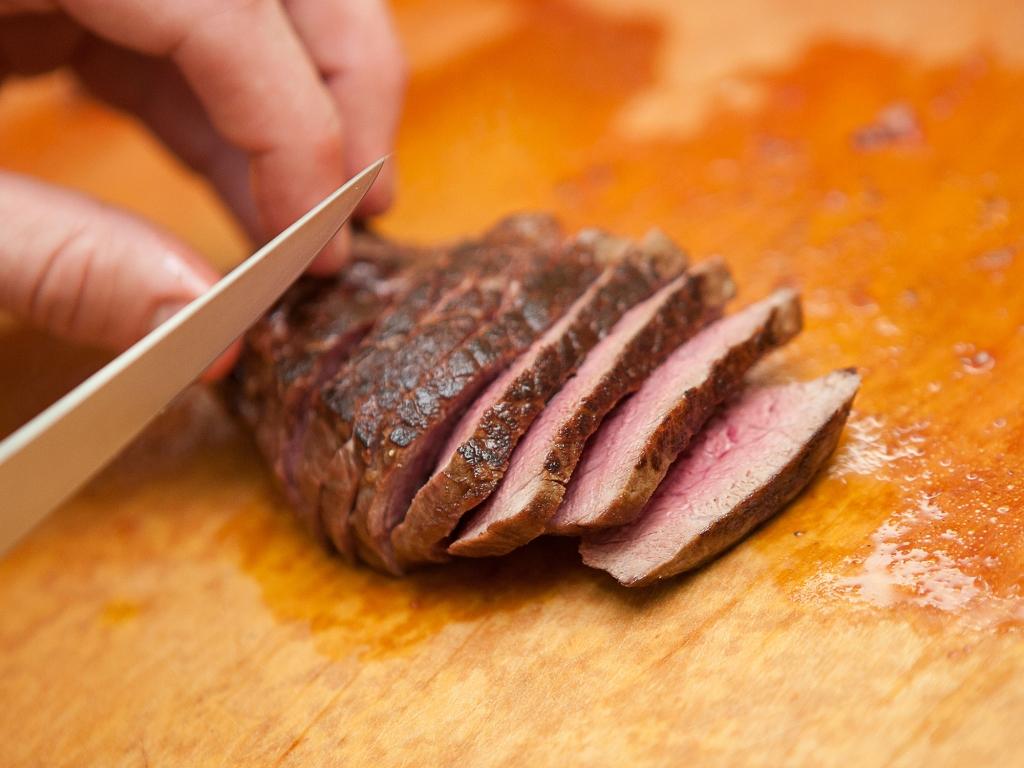 Farm-to-Fork American Wagyu and Kobe Beef